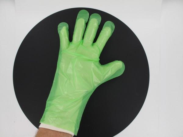 Unterziehhandschuh für Stechschutzhandschuhe