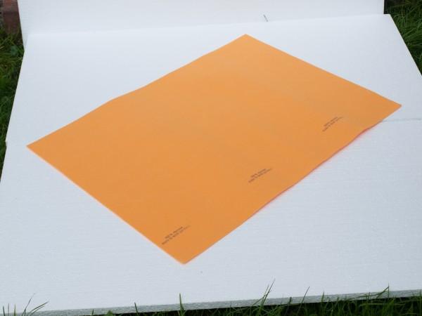Putztuch 50x70 cm