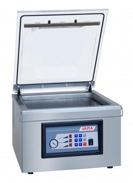 VAMA VacBox 440 - Tischvakuumgerät