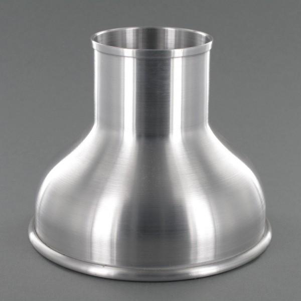 Handfülltrichter D 101/60 mm