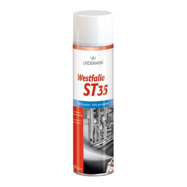 WESTFALIA ST 35 Spray