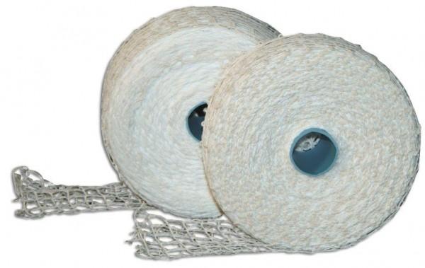 Bratennetz ca. 12 cm Durchmesser