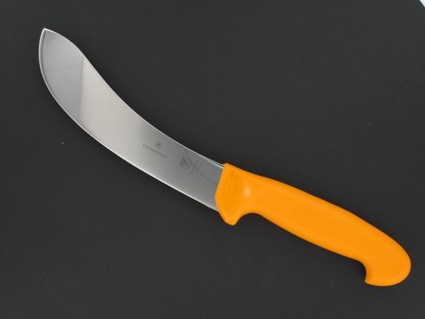 SWIBO Häutemesser, breite Klinge, 18 cm